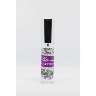 Eau de parfum La Dinannaise - Petit format