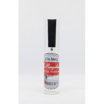 Eau de parfum La Paimpolaise - Petit format