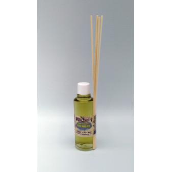 Parfum d'ambiance Algues